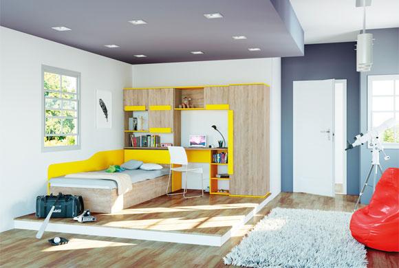 188e758984f Παιδικά Δωμάτια, εφηβικά έπιπλα, γραφεία, βιβλιοθήκες - Μαρμαρίδης
