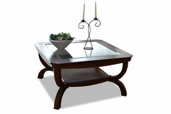Τραπέζι σαλονιού CT0016 ... fd031e1ad50
