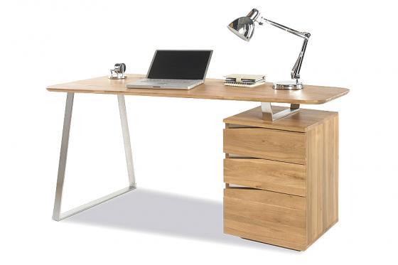 8bbf812d5b7 marmaridis.gr | έπιπλα γραφείου, κάθισμα, βιβλιοθήκη